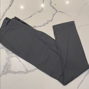 Theory Like New Slim Fit Trouser